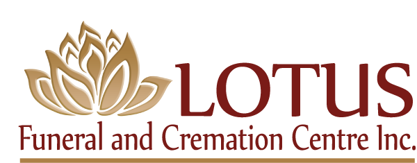 Lotus Funeral and Cremation Centre Inc.