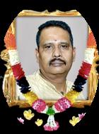 Thivanesan Thambithurai