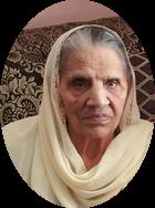 Jagir Kaur