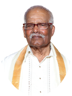 Nagamuthu Subramaniam
