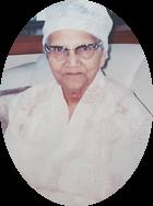 Mahendree Sewkaran