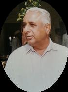 Joitaram Chaudhari