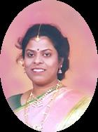 Nageswary Arumugam