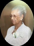 Basmatie Soobrian