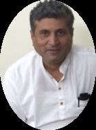Sanjeevi Murugan