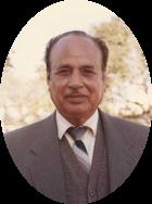Gobind Mehta