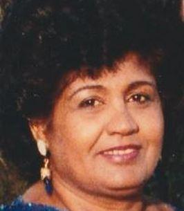Afrose Sankar